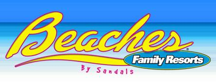 be6fad78c Top Ten Reasons To Use a Preferred Sandals and Beaches Agency