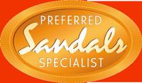 dbdbfd0da Sandals   Beaches Resorts - Adler Travel
